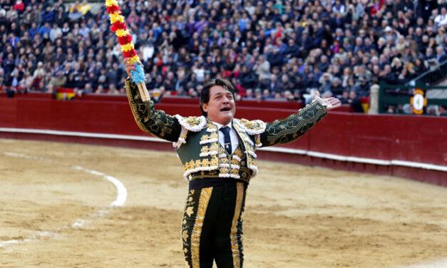Piden una escultura para El Soro en Valencia