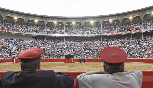 Cataluña mantiene viva la afición con el ciclo de conferencias de la Federación de Entidades Taurinas