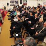 Conclusiones del I Congreso de Tauromaquia de la Comunitat Valenciana