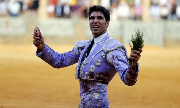 Cayetano gana un juicio contra la presidencia de Ronda