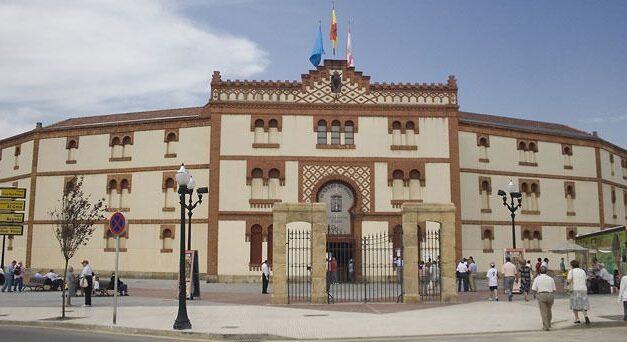 Nueva victoria del toreo en Gijón