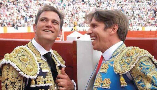 Julio Benítez reaparecerá en Andújar