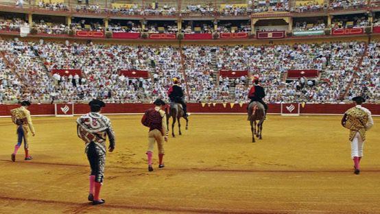 El Ayuntamiento de Córdoba aprueba ayudas para la tauromaquia