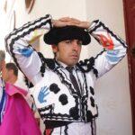 Vestido de Perera en la Picassiana