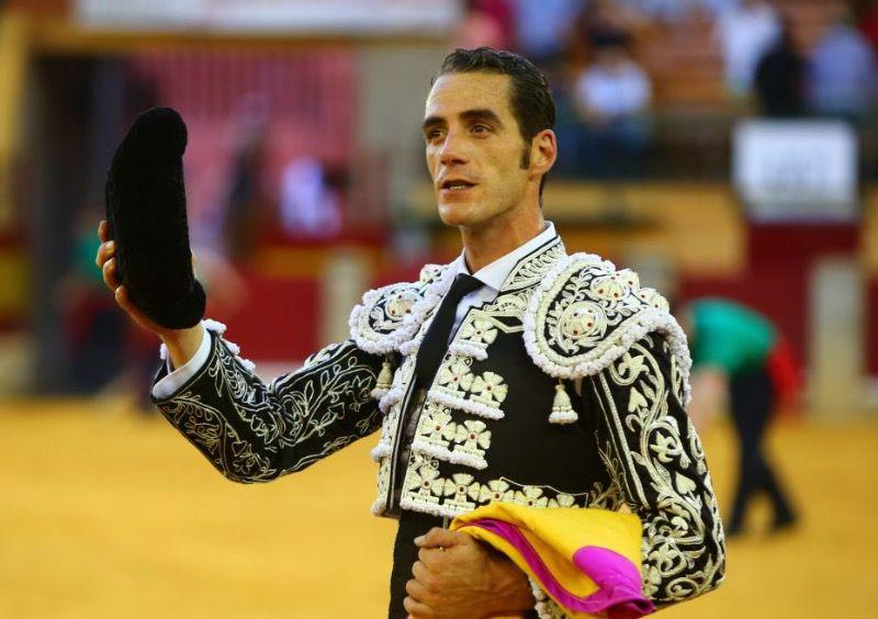 Zaragoza - Corrida de toros concurso - Domingo 30 de septiembre de 2018