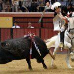 Vila Franca de Xira apuesta por dos toreros para sustituir a Castella