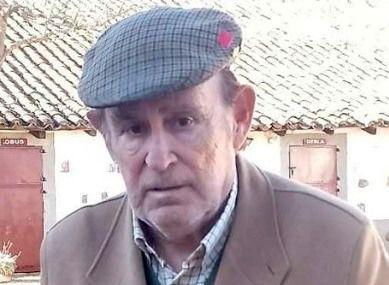 Fallece el ganadero y escritor Juan Carlos Martín Aparicio