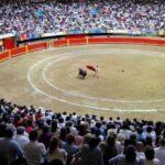 Plaza de toros de Medellín (Colombia)