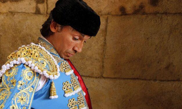 """Curro Díaz: """"En los campos de fútbol no ha habido público y en los toros sí y sin contagios"""""""