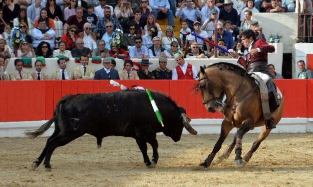 Exitoso homenaje a Fernando Quintela en Alcochete