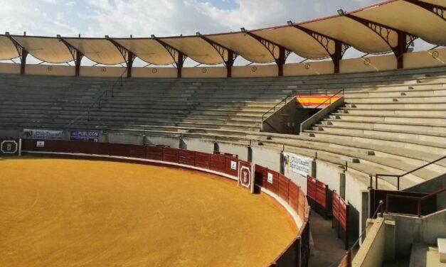 La corrida de Don Benito, cancelada hasta nuevo aviso