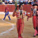 La Junta de Andalucía no autoriza la corrida de Santisteban del Puerto en una decisión inexplicable