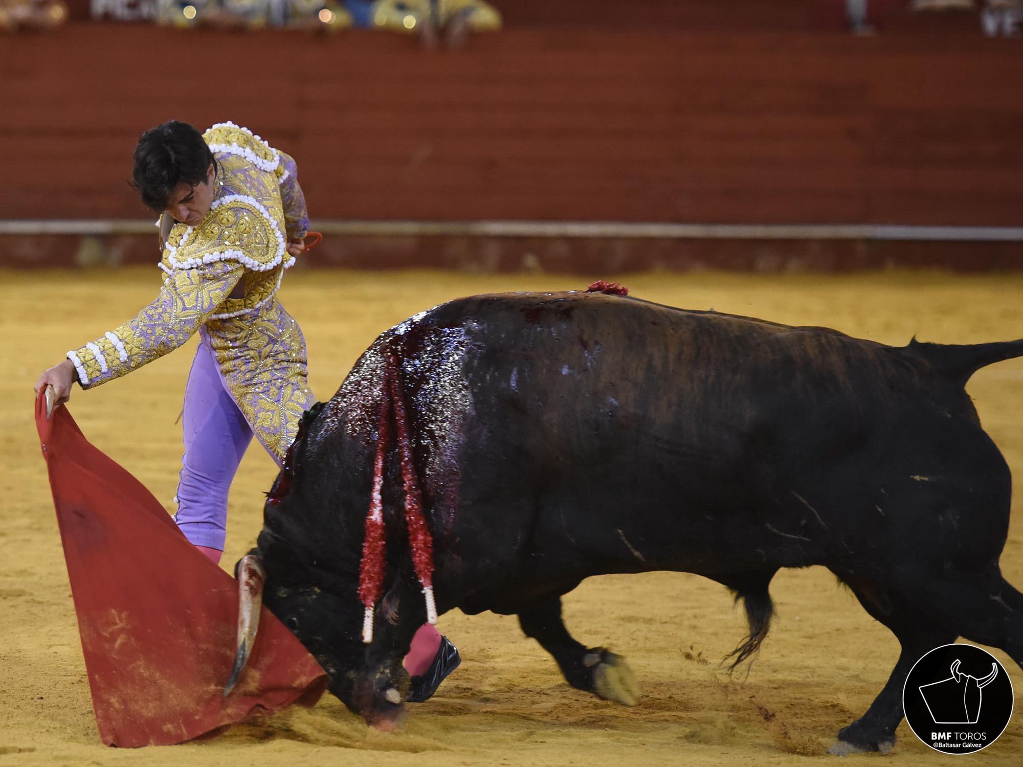 Almería, lunes 19 de agosto de 2019