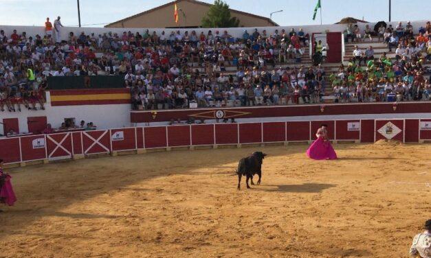 Borja Collado ya tiene sustituto en Cella