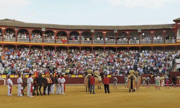 Ciudad Real rehabilitará su plaza de toros