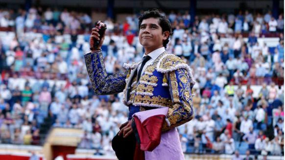 Palencia anuncia cambios en su Feria de San Antolín