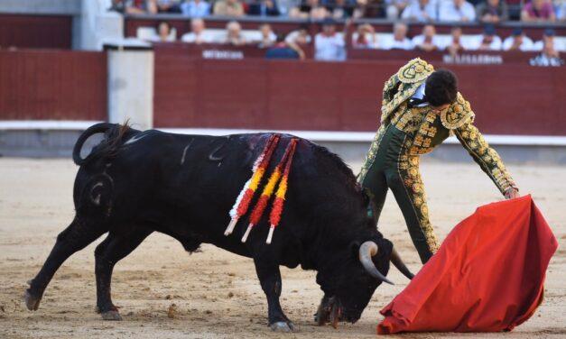 Caballero, Rufo y Burdiel, este viernes en Villaviciosa de Odón
