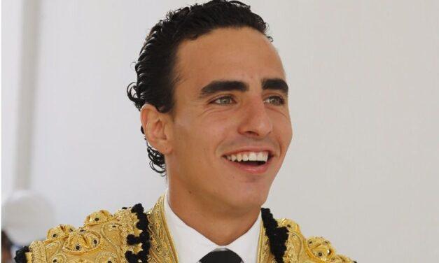 Tobarra anuncia toros con motivo de la festividad de su Comunidad Autónoma