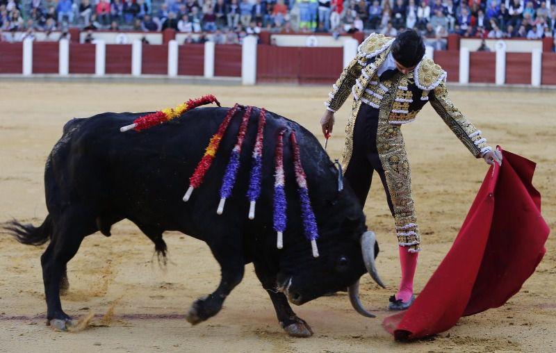 Valladolid, 11 de septiembre de 2019