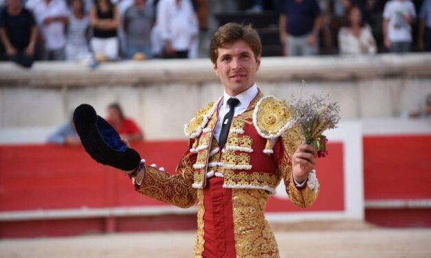 Juan Leal sustituye esta tarde a Javier Cortés en Bargas