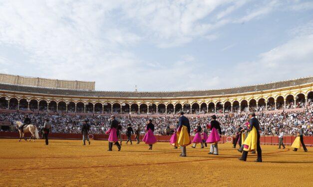 Aplazado a 2021 el festival a beneficio del Gran Poder de Sevilla