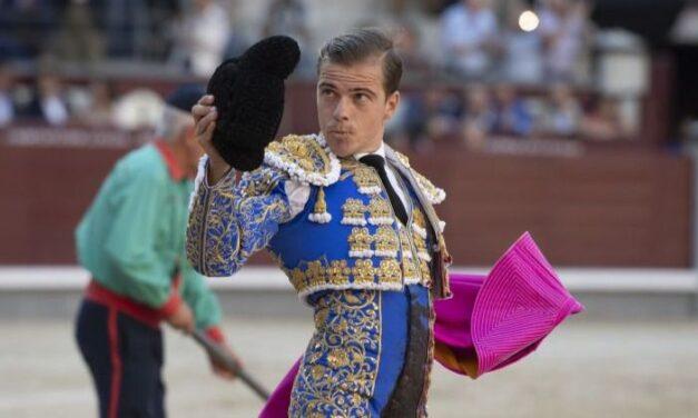 """Javier Cortés, intervenido debido a un """"inconveniente inesperado"""""""