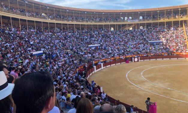 Alicante congela el plazo de explotación de su plaza de toros