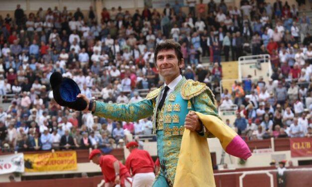 Alberto Lamelas, con nuevo apoderado