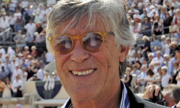 Simón Casas seguirá cinco temporadas más al frente de Nimes