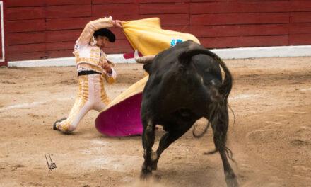 Ecuador plantea su propia Gira de la Reconstrucción con presencia de toreros españoles