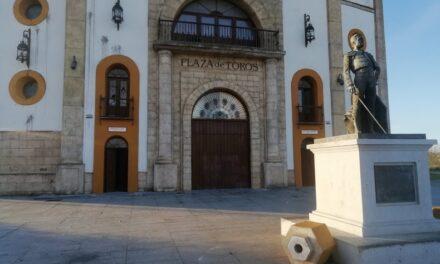 La FTL solicita la plaza de toros de Espartinas