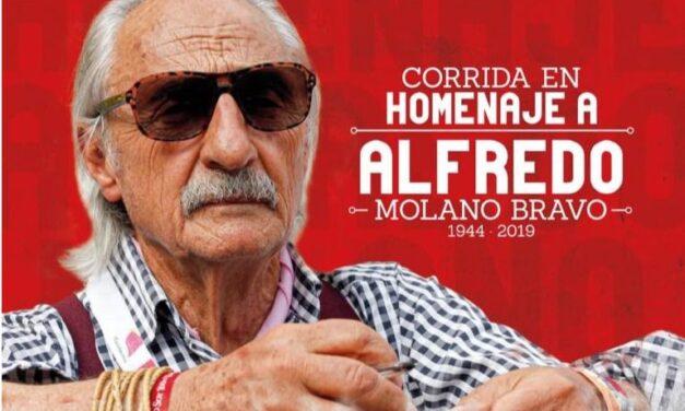 Cormanizales homenajea al periodista Alfredo Molano Bravo