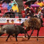 México, 19-01-2020