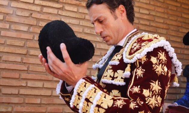 Finito de Córdoba y Uceda Leal, juntos en Astorga