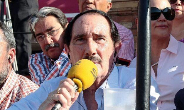 Manolo Molés, vía libre en la SER