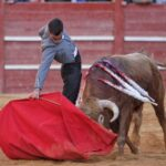 Ciudad Rodrigo, sábado 22 de febrero de 2020