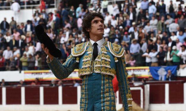 Castella se adueña de la Santamaría