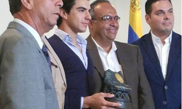 Mérida falla sus premios: Colombo, triunfador; Garrido, mejor faena