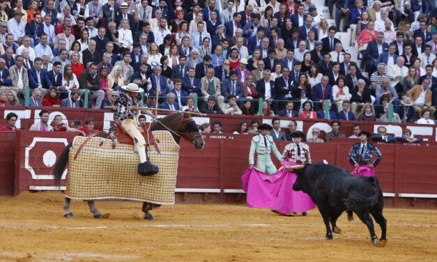 Definidas las ganaderías del mano a mano Morante-Juli para la corrida concurso de Jerez