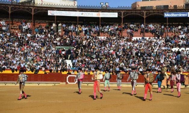 Un mano a mano de alto voltaje, plato fuerte para Castellón