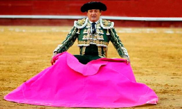 El Soro, premiado por la Tertulia Taurina del Ateneo de Valencia