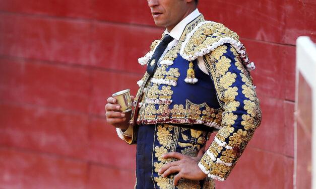 Antonio Ferrera y la FIT, punto final
