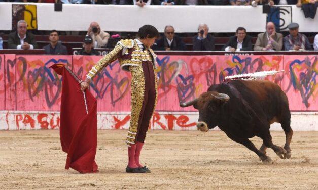 La gran tarde de Bogotá, a través del objetivo de Rodrigo Urrego B.