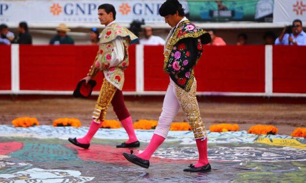 La Feria Nacional de San Marcos de Aguascalientes, también pospuesta