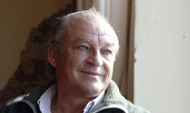 Fallece a causa del coronavirus el ganadero Borja Domecq Solís