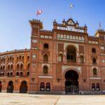 La Comunidad de Madrid desvela el cartel del festival del 2 de mayo