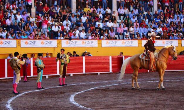 El sector taurino de México estima pérdidas millonarias