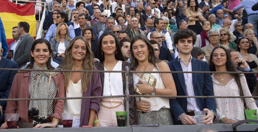 Victoria Federica Marichalar de Borbón
