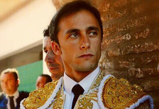 Filiberto y José Luis Seseña, fin del apoderamiento