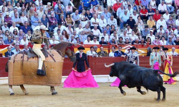 Suspendidas definitivamente las Hogueras de Alicante